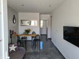 Flat Frontignan - 4 people - holiday home  #67371