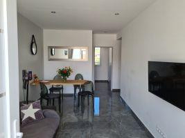 Appartement in Frontignan für  4 •   mit Terrasse