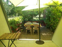 Studio Grande Motte - 4 people - holiday home  #67430