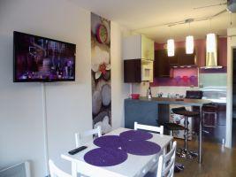 Studio Saint Mandrier - 4 personnes - location vacances  n°67436