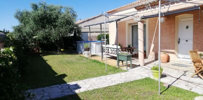 Montady -    3 bedrooms
