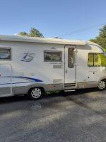 Caravan Sure - 4 personen - Vakantiewoning  no 67495