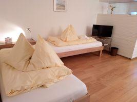 Appartement Fortuna 113 - 2 Personen - Ferienwohnung N°67529