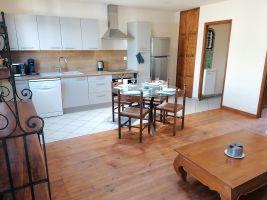 Maison La Ciotat - 4 personnes - location vacances  n°67567