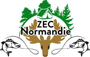 Chalet Zec Normandie - 8 people - holiday home  #67578