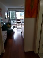Appartement Fortuna 114 - 2 personnes - location vacances