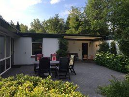 Maison Drouwen - 5 personnes - location vacances  n°67617