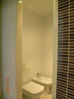 Appartement Alcanar Platja - 4 personnes - location vacances  n°67635