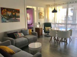 Appartement Saint Gilles Les Bains - 4 personnes - location vacances  n°67734