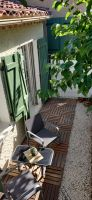 House in Saint-chamas for   4 •   with terrace