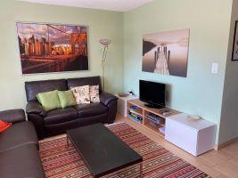 Appartement Salve 1 - 4 personen - Vakantiewoning  no 67794