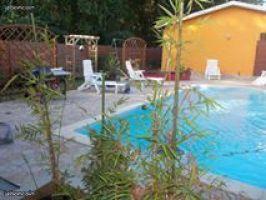 Gite Sainte Anne - 4 personnes - location vacances  n°67836