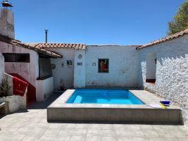 Haus Monte Sorromero - 14 Personen - Ferienwohnung N°67887