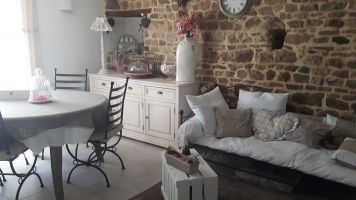 Montpinchon -    3 bedrooms