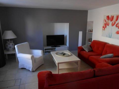 Lesconil -    2 bedrooms