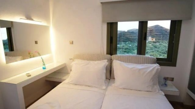 House in Rethymno - Vacation, holiday rental ad # 68205 Picture #11