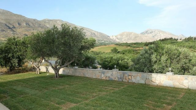 House in Rethymno - Vacation, holiday rental ad # 68205 Picture #12