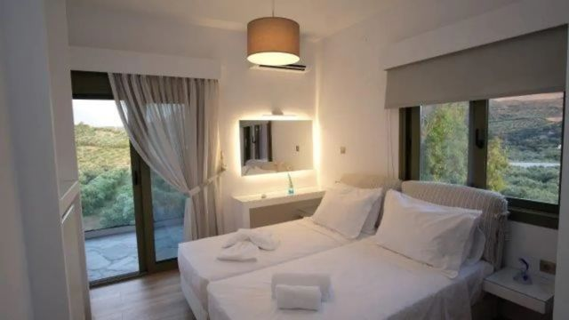 House in Rethymno - Vacation, holiday rental ad # 68205 Picture #13