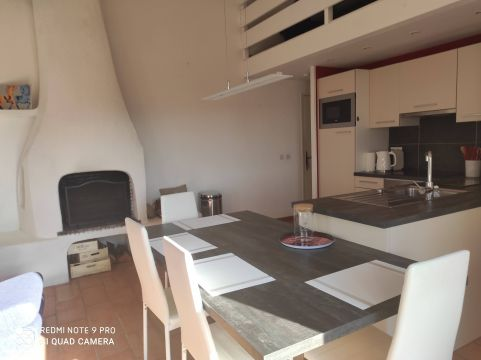 House in Mollans sur ouveze - Vacation, holiday rental ad # 68213 Picture #7