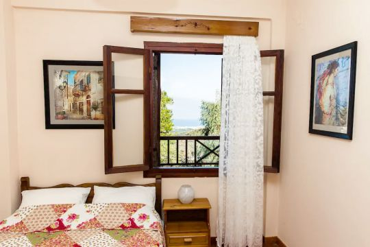 House in Rethymno - Vacation, holiday rental ad # 68237 Picture #6