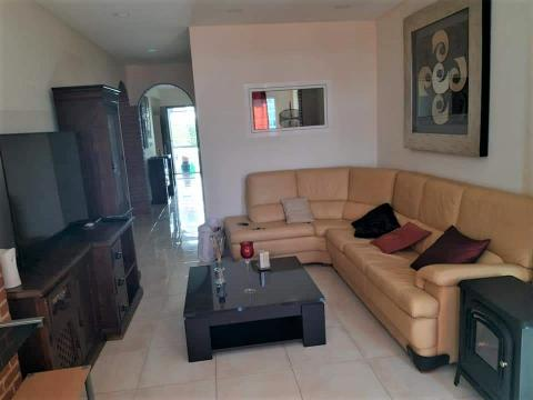 Flat in Albufeira - Algarve - Vacation, holiday rental ad # 68448 Picture #1