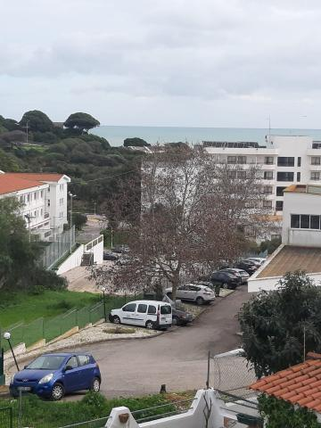 Flat in Albufeira - Algarve - Vacation, holiday rental ad # 68448 Picture #5