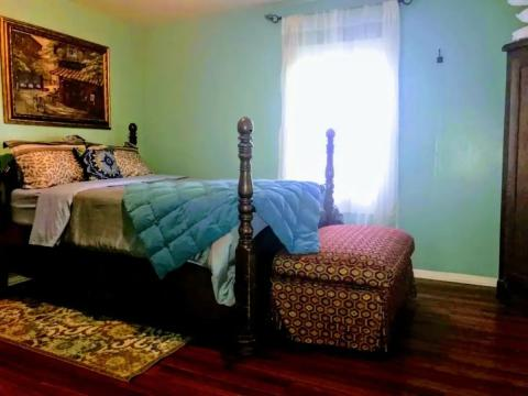 House in Sylacauga - Vacation, holiday rental ad # 68718 Picture #4