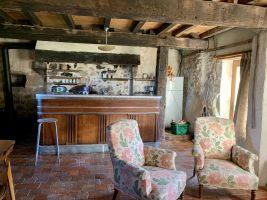 Maison à Theneuille pour  6 •   prestations luxueuses