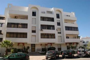 House in Faro for   4 •   with balcony   #68168