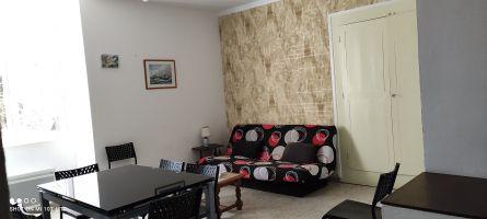 Maison Ceilhes Et Rocozels - 6 personnes - location vacances