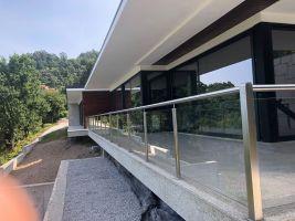 Maison Vieira Do Minho - 8 personnes - location vacances  n°68197