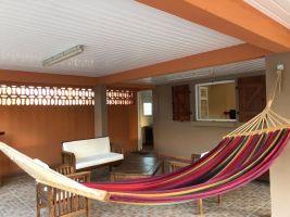 Appartement Schoelcher  - 4 personnes - location vacances  n°68219