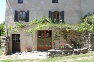 Gite Arques - 9 personnes - location vacances