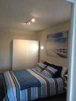 Moraira -    4 chambres