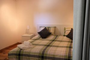 Gite in Villefranche-de-rouergue für  2 •   1 Schlafzimmer