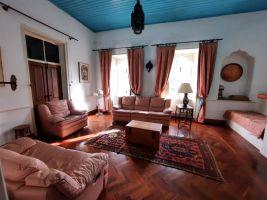 Ferme à Tavira pour  6 •   vue sur mer