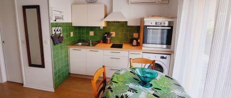 Appartement in 66750 für  4 •   1 Schlafzimmer