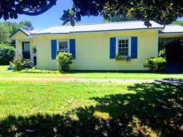 Huis in Sylacauga voor  6 •   privé parkeerplek