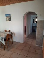 Gite Ile De Re - 24 people - holiday home