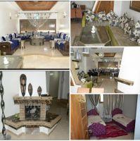 Meknes -    2 dormitorios