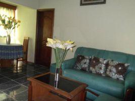 Abidjan -    1 chambre