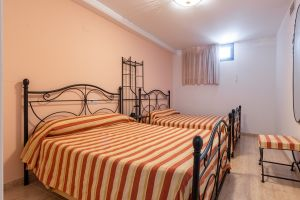 Huis Tarragona - 12 personen - Vakantiewoning