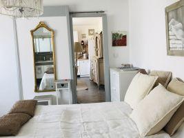 Uchaud -    1 bedroom