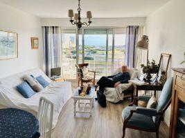 Appartement Le Touquet - 6 personnes - location vacances