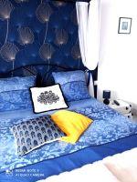Haus in Montirat für  2 •   3 Schlafzimmer