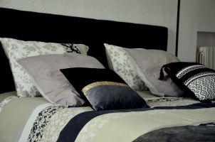 Haus in Montirat für  2 •   1 Schlafzimmer