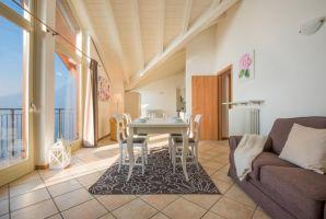 Maison 5 personnes Perledo - location vacances