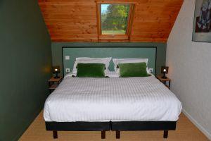 Pont l abbe -    1 Schlafzimmer