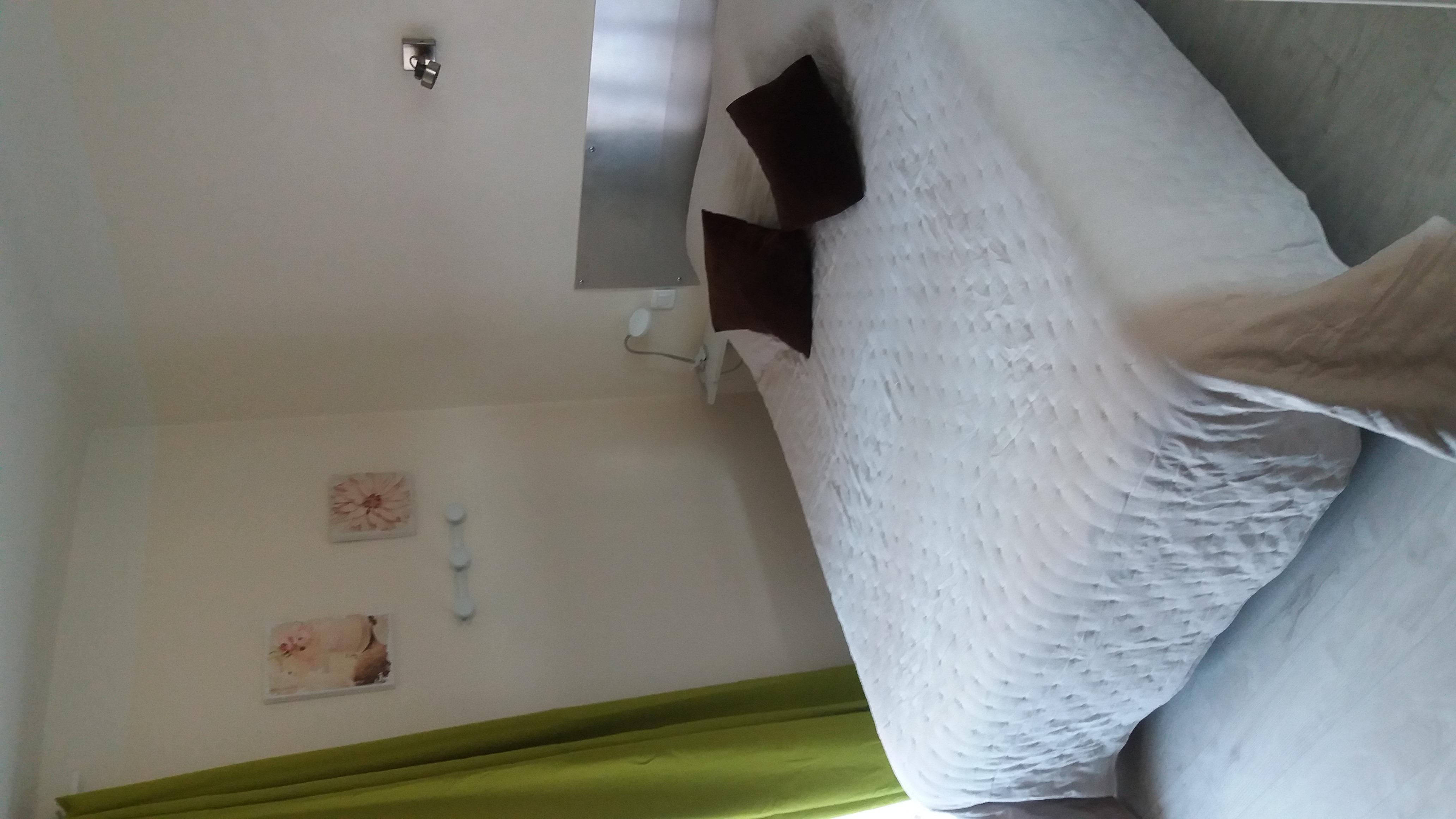 Amelie les bains -    1 salle de bains