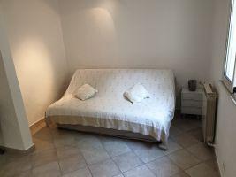 Apartamento 4 personas Antibes - alquiler